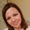Marina, 37, г.Москва