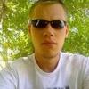 Владимир, 30, г.Доброе