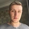 Vasya, 22, г.Коломыя