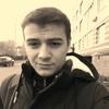 ru, 22, г.Тирасполь