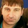 Анзор, 36, г.Майкоп