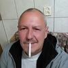 Евгений, 52, г.Ижевск