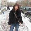 алена, 40, г.Екатеринбург