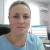 Ольга, 42, г.Заринск