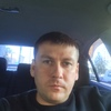 Евгений, 35, г.Пермь