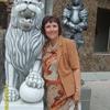 Инна, 57, г.Уфа