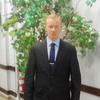 Семен, 36, г.Одинцово