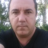 артур, 40, г.Капал