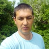 Валера, 47, г.Петровск