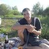 Rinat, 32, Magnitogorsk