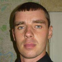 Дан, 36 лет, Лев, Санкт-Петербург
