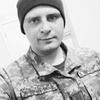 максим, 24, Кременчук