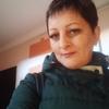 Галина, 48, г.Новосибирск