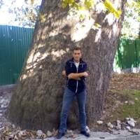 Иван, 39 лет, Водолей, Ялта