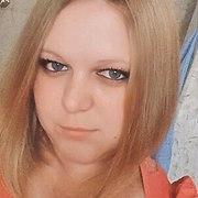 Ульяна, 28, г.Балашов