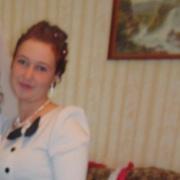Анна 29 Лельчицы