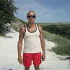 Игорь, 40, г.Элиста