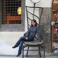 Диана, 34 года, Дева, Тверь