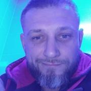 Андрей, 36 лет, Дева