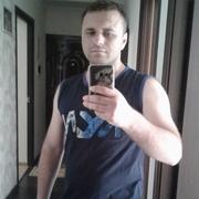 Vitalik 37 Одесса