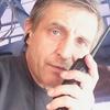 Владимир, 55, г.Кольчугино