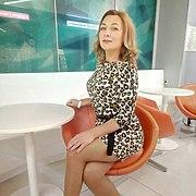 Наталья 37 лет (Весы) Мурманск