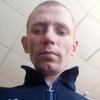 Денис, 35, г.Харьков