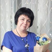 Елена, 48 лет, Дева, Челябинск