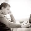 Дмитрий, 28, г.Завьялово