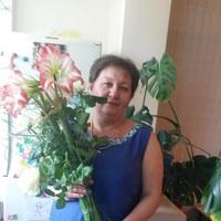 Эльвира, 51 год, Телец, Зеленоград