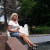 Nadejda, 53, Ivanteyevka
