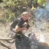 Дима, 32, г.Борисоглебск