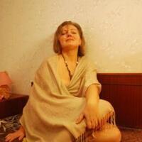 Лора, 45 лет, Овен, Киев