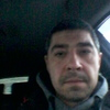 юра, 39, г.Челябинск