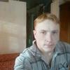 Антон Сергеевич, 34, г.Ветлуга