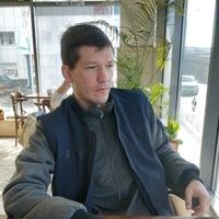 Александр, 38 лет, Рыбы, Киев