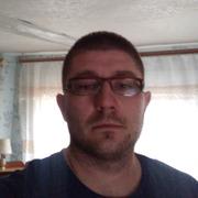 Aleksandr, 29, г.Нефтегорск
