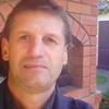 Дима, 45, г.Могилёв