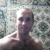 сергей, 36, г.Шарлык