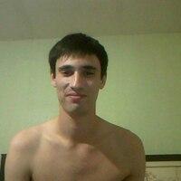 Максим, 35 лет, Козерог, Нижний Новгород