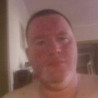 Кирилл, 45 лет, Овен, Санкт-Петербург