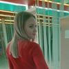 Наталья, 34, г.Самара