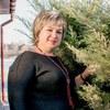 Viktoriya Zavgorodnyaya, 36, Novomoskovsk