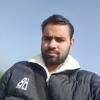 himanshu, 23, г.Ахмеднагар
