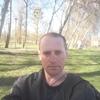 Майкл, 30, г.Вроцлав