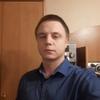 Вадим, 27, г.Ижевск