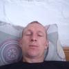 Владимир, 30, г.Павлодар