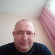 Николпй, 50, г.Славянск-на-Кубани