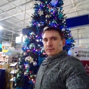Анатолий 34 Сургут