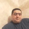 Мурад, 42, г.Москва